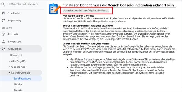 google-analytics-mit-search-console-verknüpfen-1